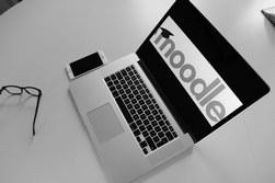 tworzenie oprogramowania do e-learningu