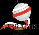 Polskie Szkoły Internetowe Libratus