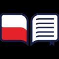 Polonijka Szkoła Podstawowa Polonijka